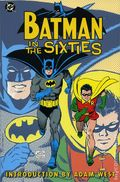 Batman in the Sixties TPB (1999 DC) 1-1ST