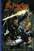 Scion TPB (2003 Digest) 2-1ST