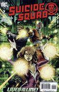 Suicide Squad (2007 3rd Series) 7