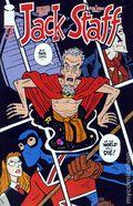 Jack Staff (2003 Image) 15