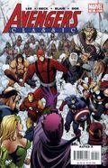 Avengers Classic (2007) 10