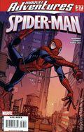 Marvel Adventures Spider-Man (2005) 37