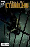 Fall of Cthulhu (2007) 11A