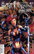 Bloodrayne Prime Cuts (2008) 2A