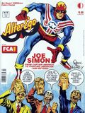 Alter Ego (1999 Magazine) 76