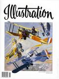 Illustration Magazine (2002 1st Series) 22