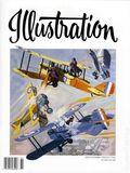 Illustration Magazine (2002 1st Series) 22