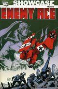 Showcase Presents Enemy Ace TPB (2008 DC) 1-1ST