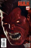 Hulk (2008 Marvel) 2B