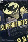 Psychology of Superheroes SC (2008) 1-1ST