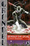 Grendel Behold the Devil (2007) 6