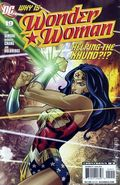 Wonder Woman (2006 3rd Series) 19
