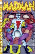Madman Atomic Comics (2007 Image) 10
