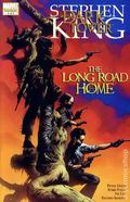 Dark Tower The Long Road Home (2008) 2A