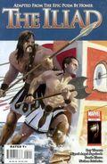 Iliad (2007 Marvel Illustrated) 5