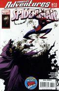 Marvel Adventures Spider-Man (2005) 38