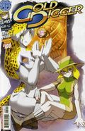 Gold Digger (1999 3rd Series) 95