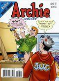 Archie Comics Digest (1973) 243