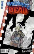 Everybody's Dead (2008) 2