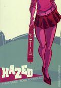 Hazed GN (2008 Image) 1-1ST