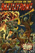 Battlefront (1952 Standard) 5