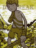 Daybreak GN (2006-2009 Bodega Edition) 1-1ST