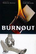 Burnout GN (2008 DC/Minx) 1-1ST