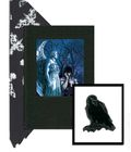 Crow HC (1993 Graphitti Designs) Limited Signed Edition 1-1ST