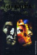 Sandman Endless Nights GN (2003 DC/Vertigo) 1-1ST