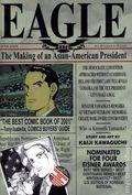 Eagle TPB (2001-2002 Viz) 4-1ST