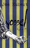 Yossel April 19, 1943 HC (2003 IBooks) 1-1ST