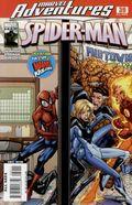 Marvel Adventures Spider-Man (2005) 39
