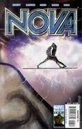 Nova (2007 4th Series) 13