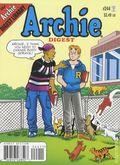 Archie Comics Digest (1973) 244