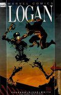 Logan (2008) 3