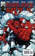 King Size Hulk (2008) 1A