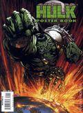 Hulk Poster Book (2008) 1