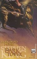 Dark Tower The Long Road Home (2008) 2B
