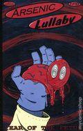 Arsenic Lullaby TPB (2005 AAA Milwaukee) 1-1ST