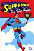Superman in the Fifties TPB (2002 DC) 1-REP