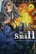 In the Small GN (2008) 1-1ST
