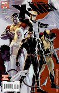 Uncanny X-Men (1963 1st Series) 497B