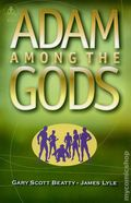 Adam Among the Gods (2008) 1