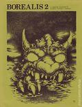 Borealis (1978) 2