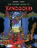 Iznogoud GN (2008- Cinebook) 1-1ST