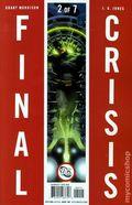 Final Crisis (2008) 2A