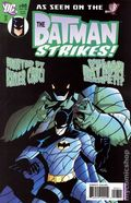 Batman Strikes (2004) 46