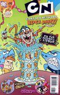 Cartoon Network Block Party (2004) 46