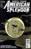 American Splendor (2008 Volume 2) 3