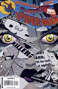 Amazing Spider-Man (1998 2nd Series) 561